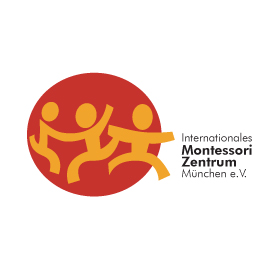 München_internationales_Zentrum
